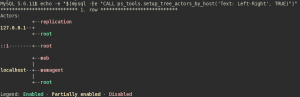 setup_tree_actors_by_host_lr